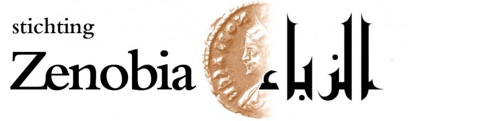 Stichting Zenobia