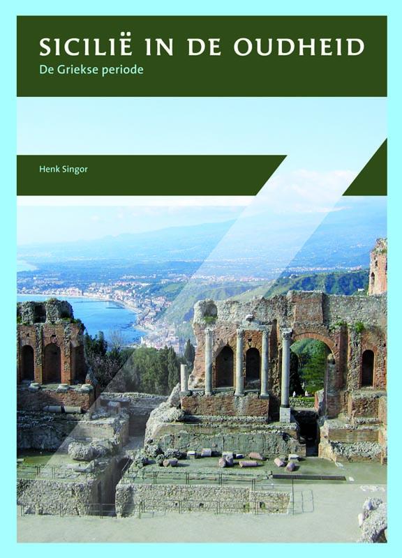 Sicilië in de Oudheid_Omslag R8_8.indd